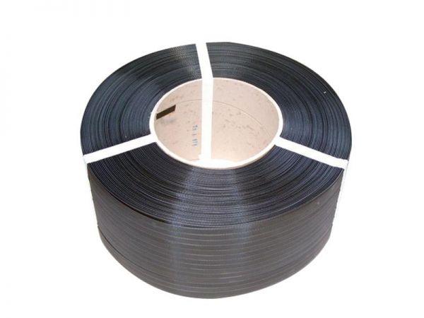 Umreifungsband 12 mm x 0,55 mm