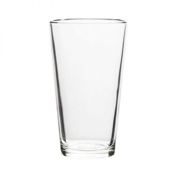 Arcoroc Boston Shaker Glas
