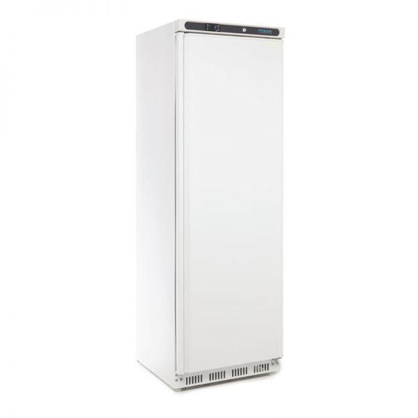 Polar Kühlschrank weiß 400L