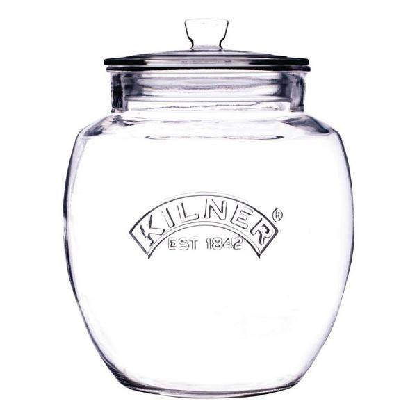 Kilner Vorratsglas 4L