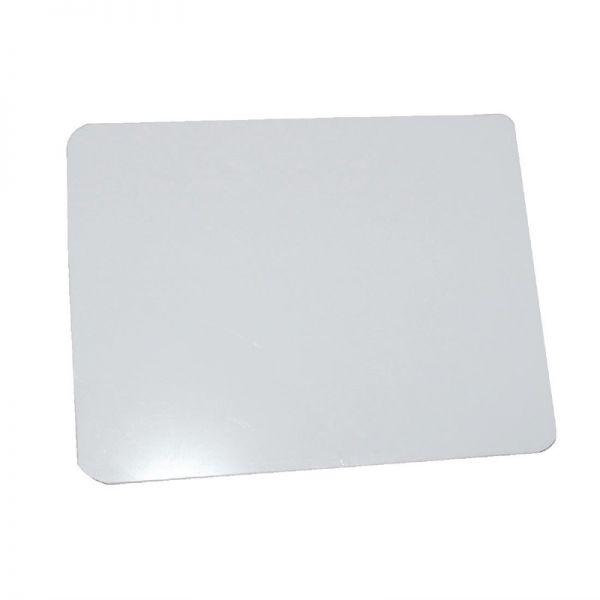 Kristallon PVC-Karten; Inhalt: 10 Stück