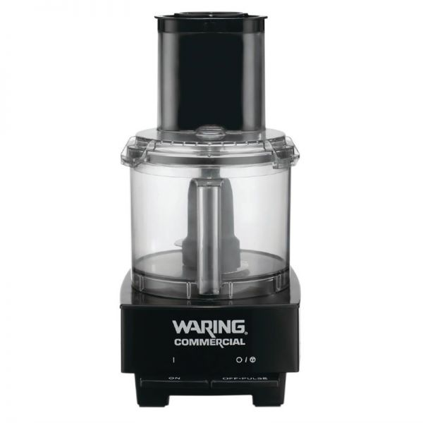 Waring Küchenmaschine 3,3L WFP14SK