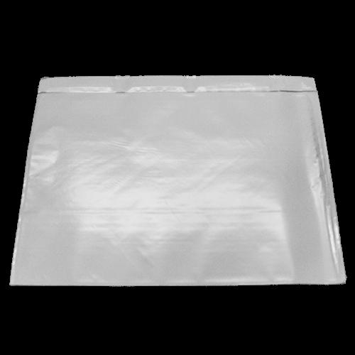 500 Warenbegleitpapiertaschen C4 neutral