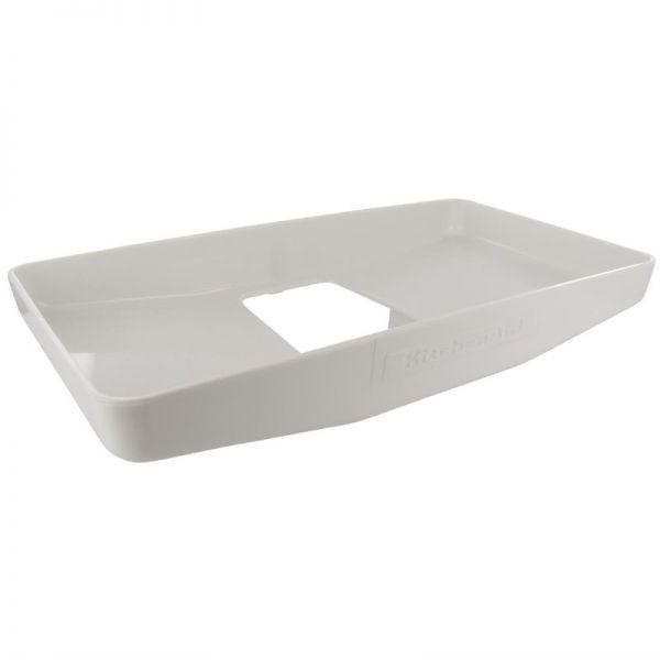 KitchenAid Einfülltablett 5FT
