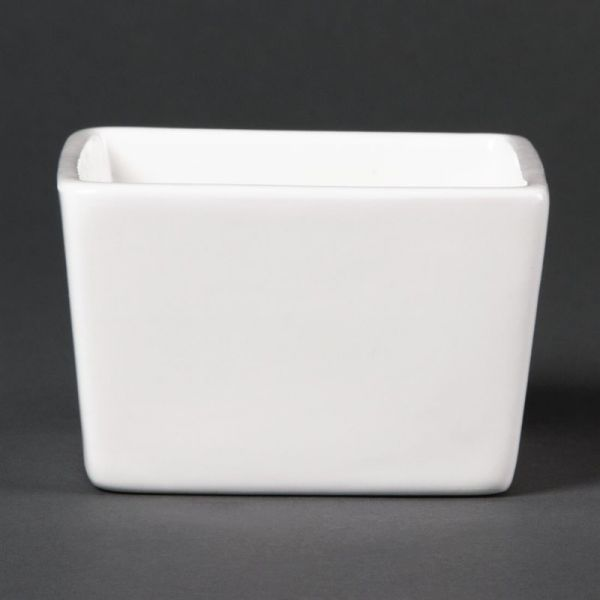 Lumina Dipschalen 5cm; Inhalt: 6 Stück