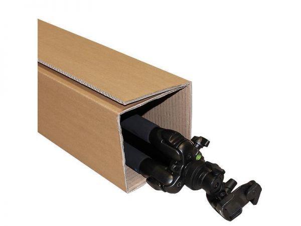 Rillenabstand zweiwellig Endloswellpappe 205/150 mm