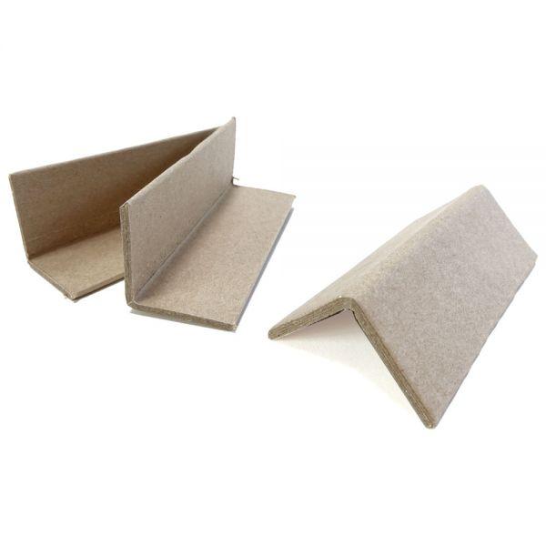 50 Stück: Kantenschutzleisten 100x35x35x3 mm