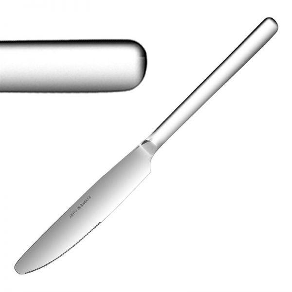 Olympia Henley Dessertmesser; Inhalt: 12 Stück