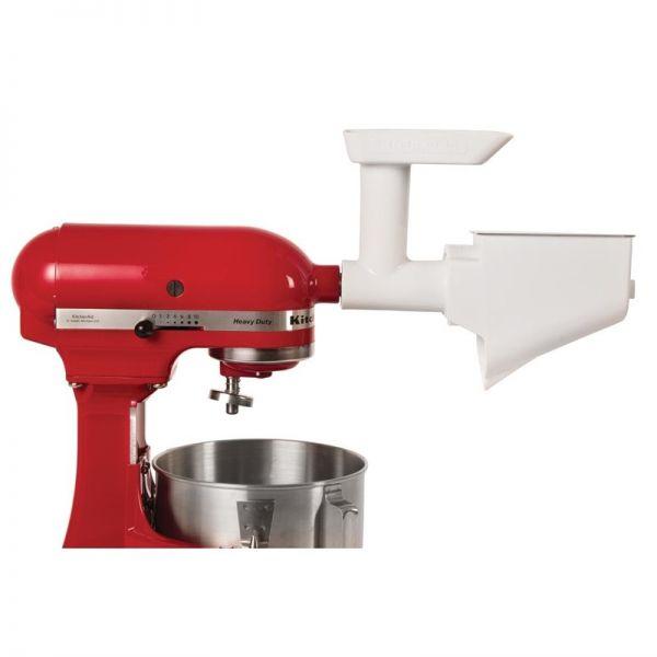 KitchenAid Pürieraufsatz 5FVSP