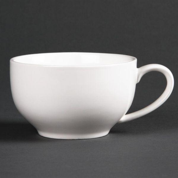 Lumina Tassen 22,8cl; Inhalt: 6 Stück