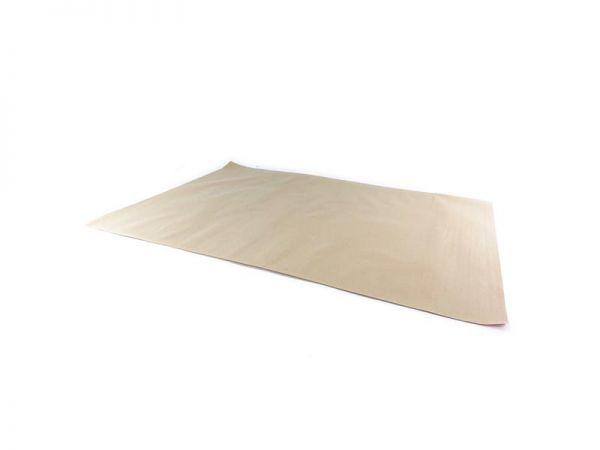 250 Stück: Antirutschpapier 740x1140 mm