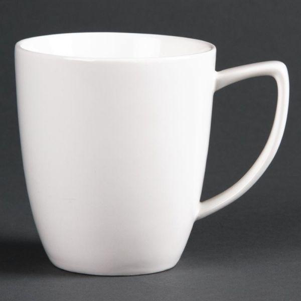Lumina Kaffeebecher 28,4cl