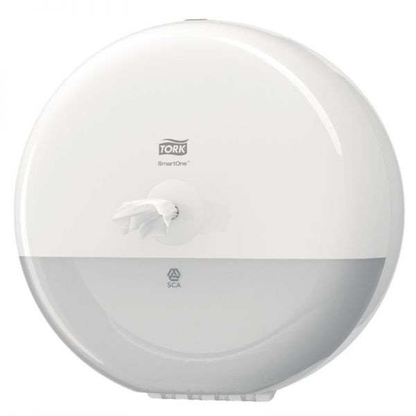 Tork SmartOne Toilettenpapierspender