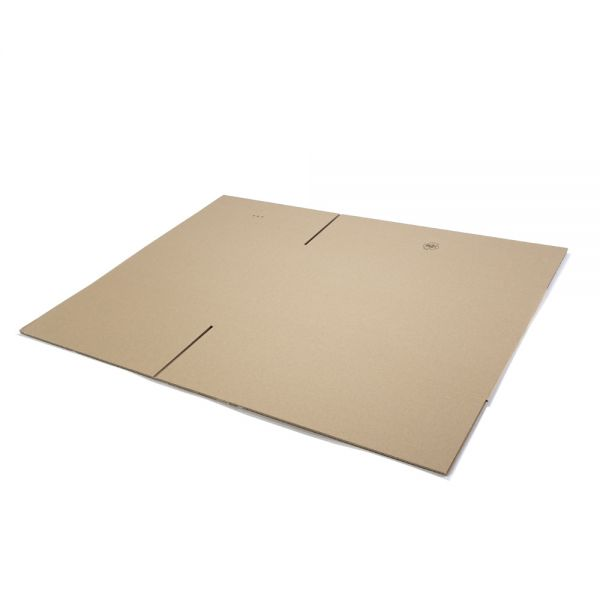 600x400x400 mm einwellige Kartons (Außenmaß)
