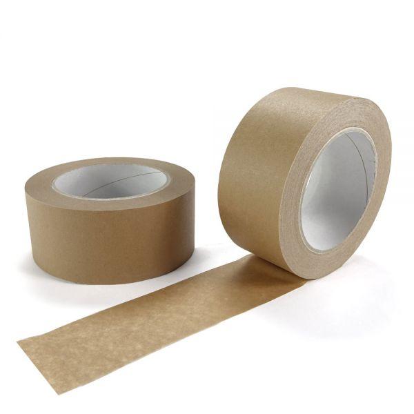 6 Stück: Papier- Klebeband