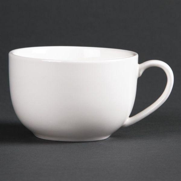 Lumina Espressotassen 12cl; Inhalt: 6 Stück