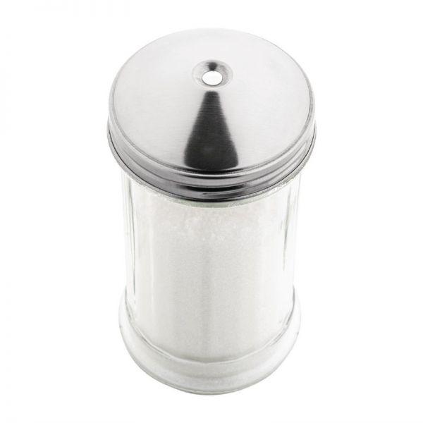 Olympia Zuckerstreuer mit 8mm Loch