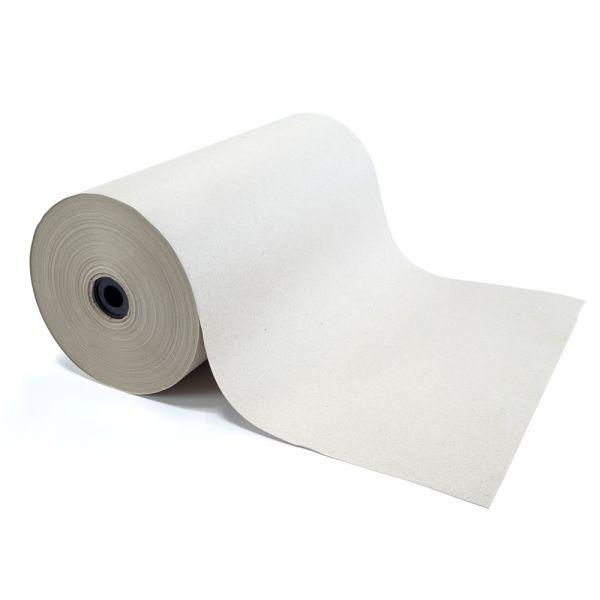 Schrenzpapier auf Rolle 75 cm