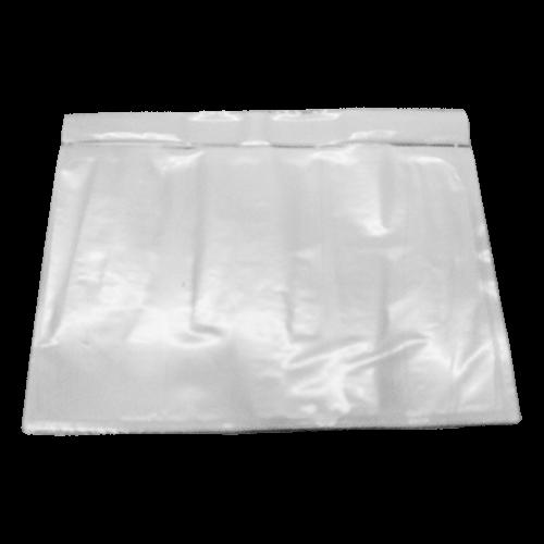 1000 Warenbegleitpapiertaschen C5 neutral