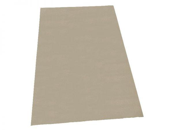 10 Stück: 770 x 1170 mm Zuschnitt aus Graupappe