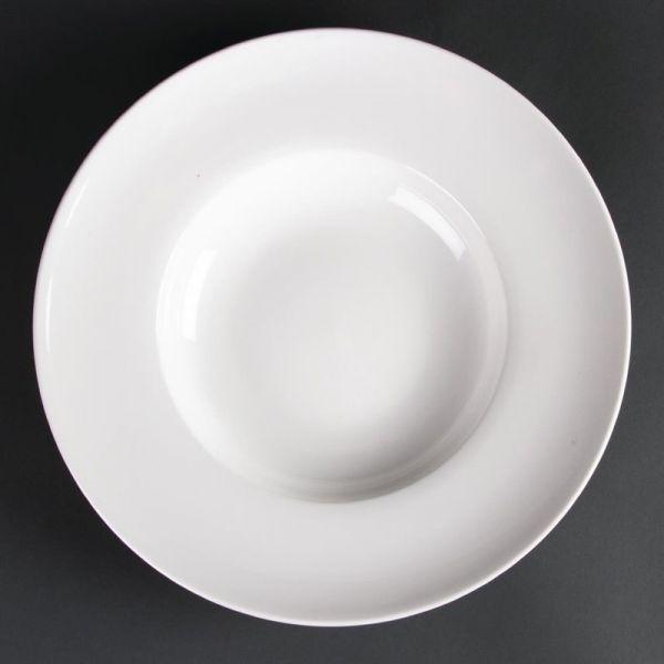 Lumina Pasta- oder Suppenteller 31cm; Inhalt: 2 Stück