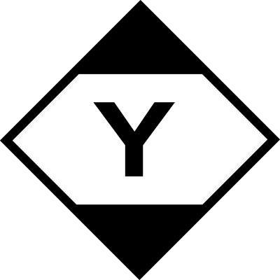 1000 Stück Gefahrgutetikett LQY, Begrenzte Mengen