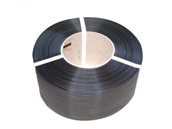 Umreifungsband 12 mm x 0,63 mm