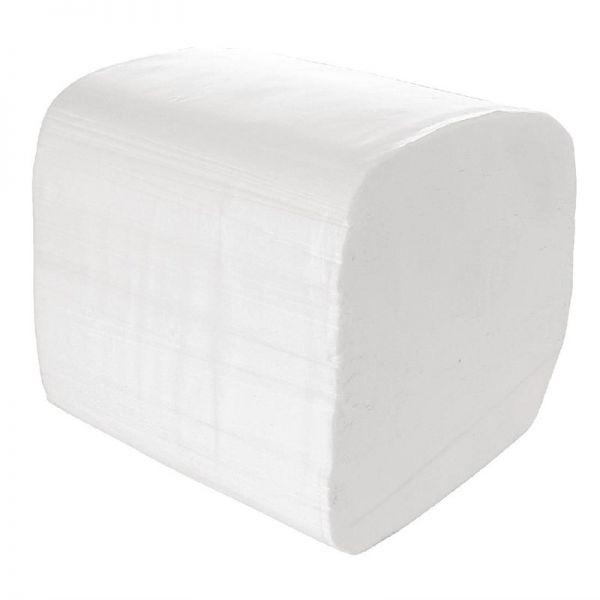 Jantex Großverpackung Toilettenpapier; Inhalt: 36 Stück