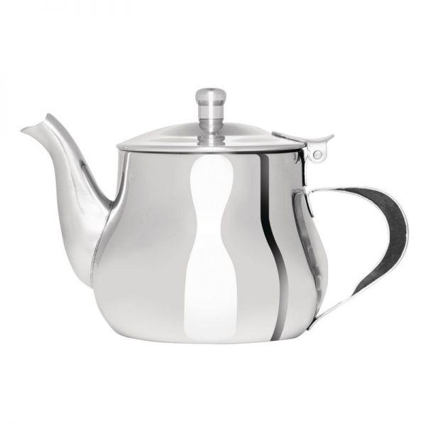 Olympia arabische Teekanne 35cl