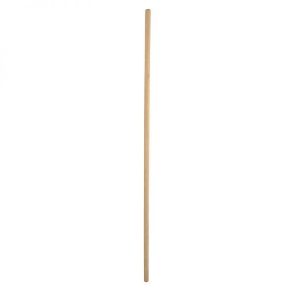 Jantex Holzstiel 120cm