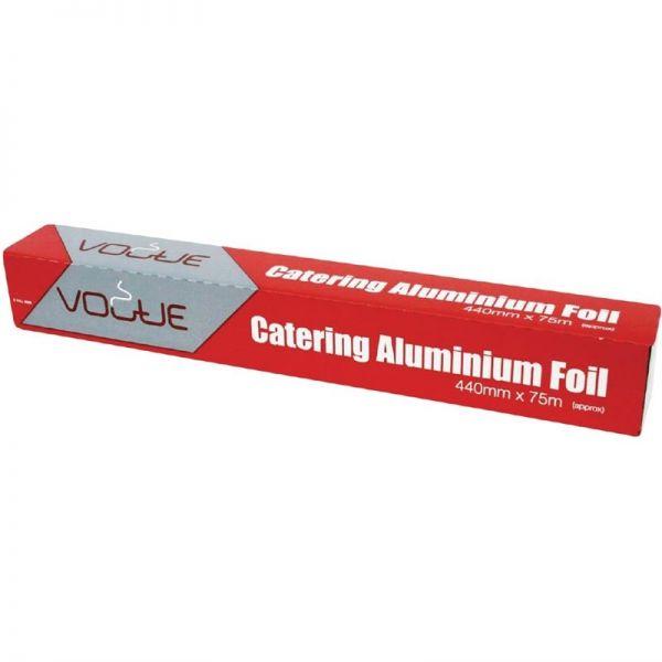 Vogue Aluminiumfolie 44cm