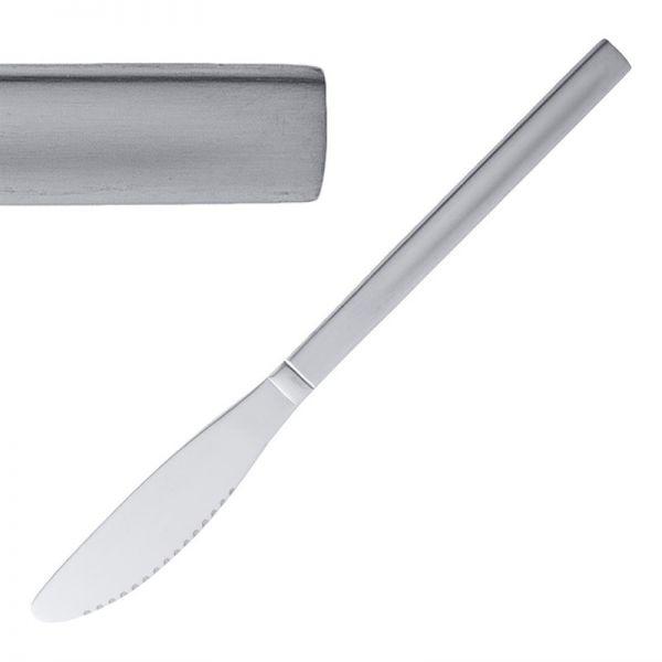 Olympia Kelso Kinderbesteck Messer; Inhalt: 12 Stück