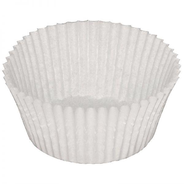 Fiesta Cupcake Förmchen 4,5cm