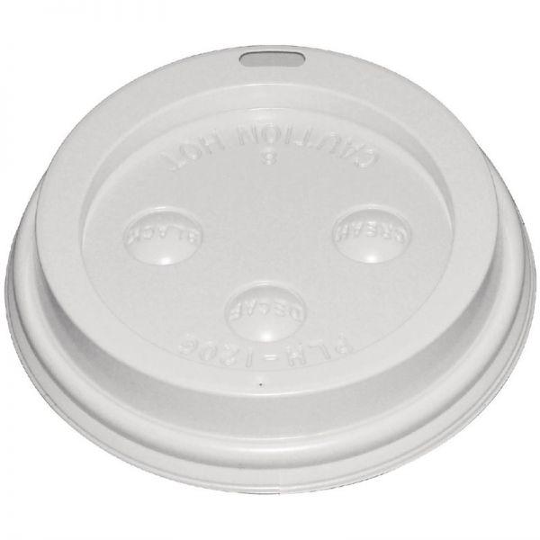 Fiesta Coffee To Go Deckel 34cl und 45cl x1000; Inhalt: 1000 Stück